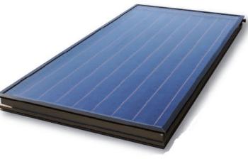 Solceller og strøm på taget